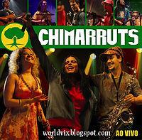Chimaruts - Não Deixe de Sonhar.mp3