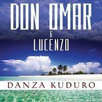 Danza Kuduro (Merengue Electronic Remix) (Prod. By Maffio Alkatracks).mp3