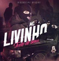 MC Livinho - Tudo de Bom (Perera DJ) Lançamento 2016.mp3