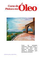 Curso de Pintura a Óleo.pdf