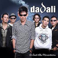 dadali_disaat aku mencintaimu ( album art ).mp3
