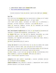 soporte canaimita.docx