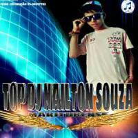 BANDA 007 O CONSAGRADO (REMIX) E DJ NAILTON SOUZA.mp3