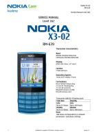 Nokia_X3-02_RM-639_Service_Manual_L1L2_v2.0.pdf