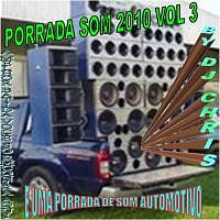 DJ CHRIS -CARRO DE MALANDRO X BAIKE DE MALANDRO.mp3