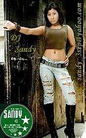 Are You Serious 2009 (Disco Remix)-Dj Sandy.mp3