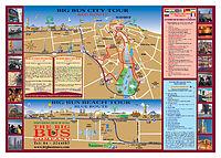 dubai_map2007.jpg