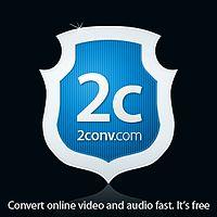 Confio Em Ti - Davi Sacer (Playback e Legendado)-[www.flvto.com]_2.mp3