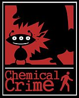 Chemical Crime - Luka ( ATIT ).mp3