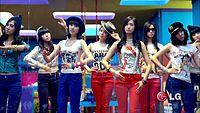 [HD] _Gee_ MV SNSD ( Girls_ generation ) 1080i.1080p.mp4