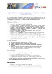 requisitos_inscripcion_rif.pdf
