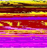 Scribbler_1_GL1TCH3D6.jpg