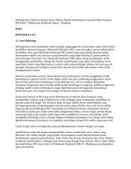 Proposal PTK IPA kelas 5.docx
