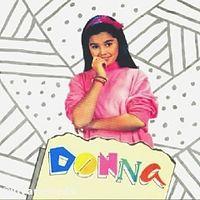 Donna cruz rain.mp3