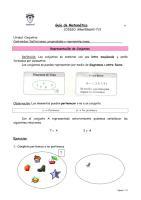 4034_Manual_Matematica_5_Basico_I_Trim_2010.PDF