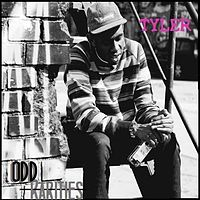 11 Tyler The Creator - I Follow You (Tyler The Creator Mix).mp3