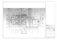 2013.12.23_SHARJAH_Al Azrah_Plan.pdf