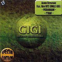 Gigi - 1 Perdamaian.mp3