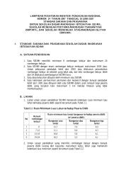 10. Permen 24 2007 Stdr-SarPras.pdf