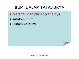 modul 2 - bumi dan tatasurya.pdf