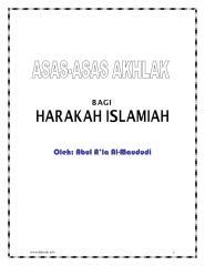 asas-asas akhlak dalam harakah islamiah (1).pdf