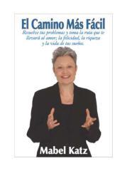 El Camino más Fácil - Mabel Katzl.pdf