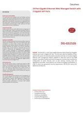 DG-GS1526.pdf