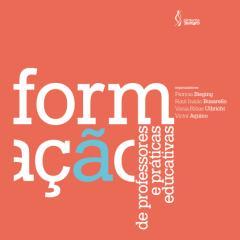 eBook_Formacao de professores e praticas educativas.pdf