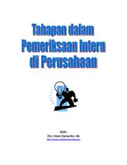 tahap1.pdf