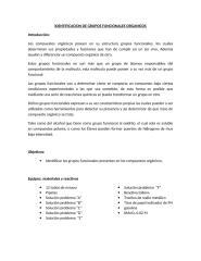 IDENTIFICACION DE GRUPOS FUNCIONALES ORGANICOS.docx