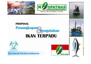PROPOSAL PENANGKAPAN IKAN.pdf