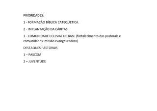 prioridades forania i.pdf