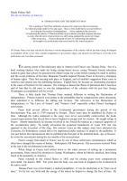 [Manly Palmer Hall] The Secret Destiny of America IV.pdf