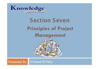 Lecture 6 (PM Project Planning - Risk).pdf