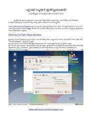 Flash Player Installation.pdf