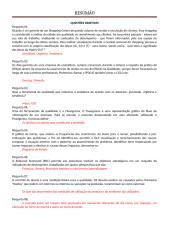 RESUMÃO_DE_QUALIDADE.docx