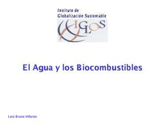 Presentación sobre Agua Feb 2008_ADEX.pdf