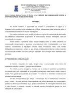 MODELO DE RESUMO.doc