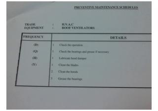 roof ventilators.pdf