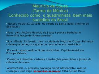 slide.mauricio.ppt
