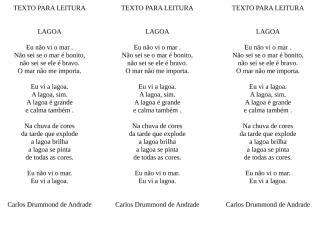TEXTO PARA LEITURA 2.doc