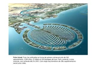 Dubai Buildings - Another Look.pdf