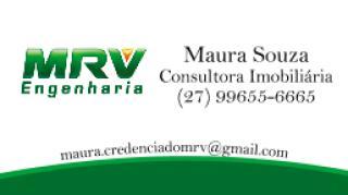 MRV Maura.pdf