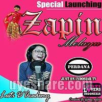 01 Lesti - Zapin Melayu.mp3