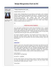 Belajar Menganalisa Chart ala KG.pdf