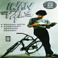 IWAN FALS - Tante Lisa (1).mp3