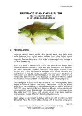 budidaya_ikan_kakap_putih.pdf