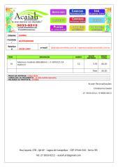 02355- COMEC.docx