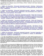 consiglio di stato, sez. iv - sentenza 16 gennaio 2012 n. 119.pdf