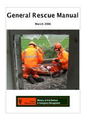 general-rescue-manual-2006.pdf